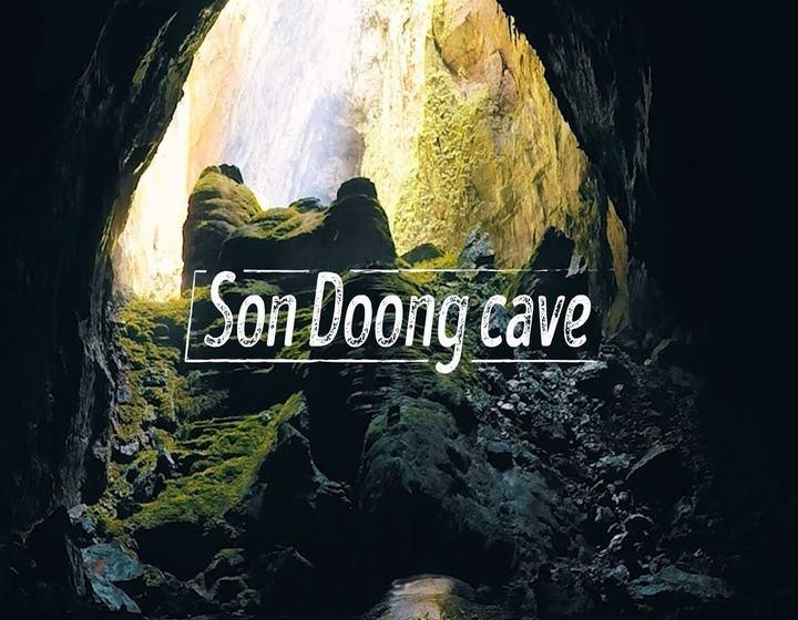 Quang Binh Province Caverns & Caves